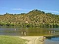 Praia Fluvial do Alamal - Portugal (4182242483).jpg