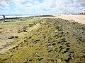 Praia de Caponga 01.JPG