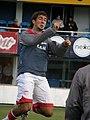 Pratto Club Atletico Union de Santa Fe 110.jpg