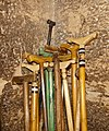 Prayer sticks - Ethiopia.jpg