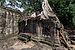 Preah Khan, Angkor, Camboya, 2013-08-17, DD 33.JPG