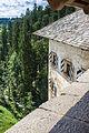 Predjama Castle (17580788063).jpg