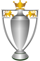 Premier league trophy icon (adjusted).png