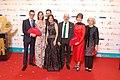 Premios Mestre Mateo 2017 photocall 112.jpg