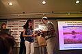 Premis WLE-2014 Palau Robert 3926.jpg