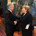 Presidente de Chile (11838724724).jpg