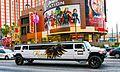 Presidential Limousine (27495142882).jpg