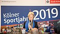 Pressekonferenz Kölner Sportjahr 2019-3040.jpg