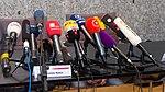 Pressekonferenz Rathaus Köln zu den Vorgängen in der Silvesternacht 2015-16-5761.jpg