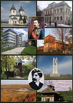 Prezentare judetul Vaslui, Romania.jpg