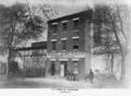 Price, Birch & Co. slave pen Alexandria, VA (cropped).png