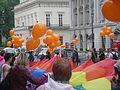 Pride London 2007 027.JPG