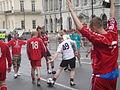 Pride London 2007 085.JPG