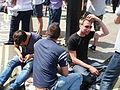 Pride London 2008 005.JPG
