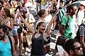 Pride Marseille, July 4, 2015, LGBT parade (19261058910).jpg