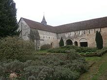 Villeloin-Coulangé — Wikipédia