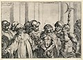 "Print, The large ""Ecce Homo"", ca. 1610 (CH 18335551).jpg"