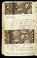 Printer's Sample Book (USA), 1882 (CH 18575251-15).jpg