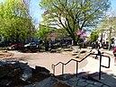 Pritchard Park Asheville 3.jpg
