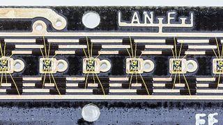 Privileg 833 K - Seven segment display-0629.jpg