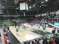 Pro A basket-ball - ASVEL-Cholet 2017-09-30 - 37.JPG