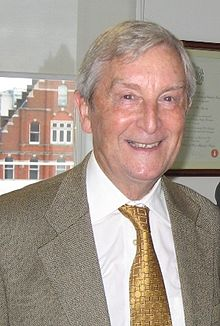 Professor David Childs.jpg