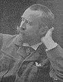 Professor Ludwig Wilhelm Heupel-Siegen in Düsseldorf feierte am 20. Juni seinen 50. Geburtstag (1914).jpg