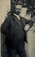 Professor Max Littmann, 1906.png