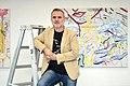 Profile photo of artist Zoran Poposki.jpg