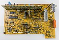 Profitronic VCR7501VPS - controller board-93698.jpg