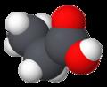 Propionic-acid-3D-vdW.png