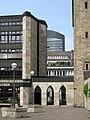 Propsteikirche--Dortmund-0001 Kopie.jpg