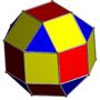 Pseudorhombicuboctahedron.png