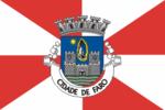 Flaga gminy