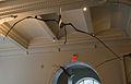 Pteranodon, American Museum of Natural History (7171354887).jpg