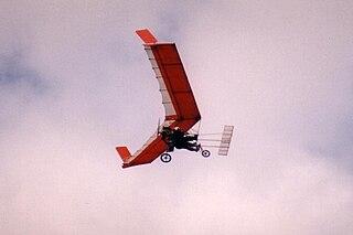 Ultralight aircraft (United States)