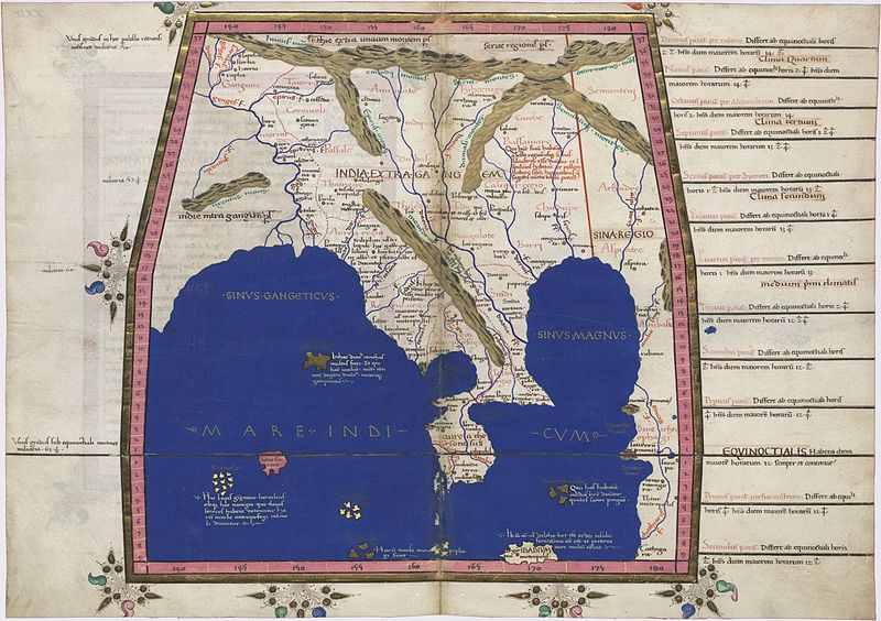 File:Ptolemy Cosmographia 1467 - South East Asia.jpg