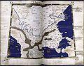 Ptolemy Cosmographia Dacia+Danube.jpg