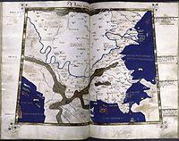 http://upload.wikimedia.org/wikipedia/commons/thumb/4/48/Ptolemy_Cosmographia_Dacia%2BDanube.jpg/200px-Ptolemy_Cosmographia_Dacia%2BDanube.jpg