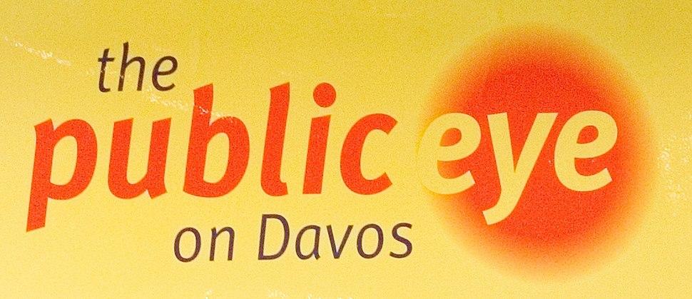 Public Eye Awards 2008 (cropped)