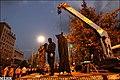 Public Hanging of Sajjad Jalili 2011-09-20 19.jpg