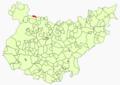 Puebla de Obando.png
