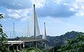 Puente Centenario 20130921.jpg