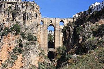 Puente Nuevo de Ronda por parpadeo.jpg