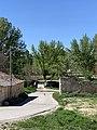 Puente de Abajo (Pinilla Trasmonte) 06.jpg