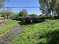 Puente de Abajo (Pinilla Trasmonte) 13.jpg