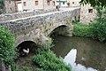 Puente de La Sota de Valderrueda sobre río Cea. 02.jpg