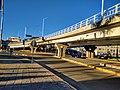 Puente de la Explanada San Marcos 2.jpg