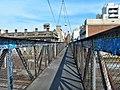 Puente peatonal - panoramio (1).jpg