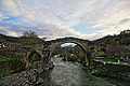 Puente romano de Cangas de Onís, Asturias.jpg